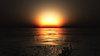 CG  Sun120513-001