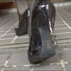 Leg Shoes Scene065