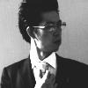 【PV】Feel/Pics feat. Gi-Zin