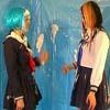 Enjoy! Wet &Messy Scene016