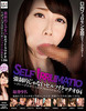 [New 6/2015 19, release: don't force selfilamathio 04-girls deep throat their default-
