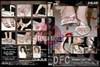 """ドミネーションフードクラッシュ Vol.4 """"DOMINATION FOOD CRUSH Vol.4"""""""