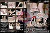 """DOMINATION FOOD CRUSH Vol.4"" domination hood crash Vol.4"