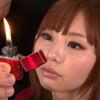 【AUDAZ】催眠・赤 #025