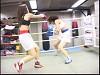 """Women's boxing """"Woman Boxing"""" vol.12"""