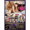 Following a dream of a middle-aged man sex wanted unlimited best version