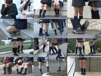 Schoolgirl JK-10_1