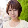 # Sayuki Okako