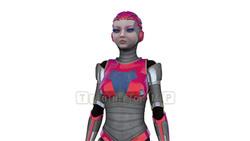CG  Robot120312-010