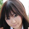 Girl meat font handling Minami (LASA-36)