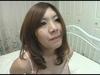 【ママドール】妊婦フェチ #112