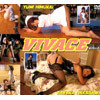 VIVACE Vivace SCDV-11023