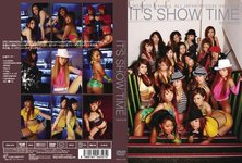 IT'S SHOW TIME Volume5