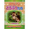 Yukaina 他們動物長頸鹿,霍加皮,駱駝-