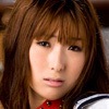 High school girls kidnapped imprisoned 2 Morimoto Asuka