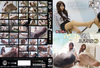 PTM - 029 Working women smelly pantyhose deodorant foot odor accident ②