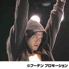 BATI-BATI 38 全試合パック