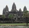 Angkor Wat Angkor Wat
