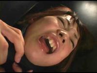 【CF】【リマスター版】首絞め失神Blackout #032