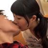 【クリスタル映像】素人熟女妻たちによる童貞筆下ろし #013
