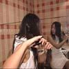 头发 Scene006