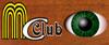 Marcys-Club