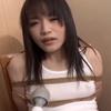 【姦辱屋】家畜にされた少女 #048