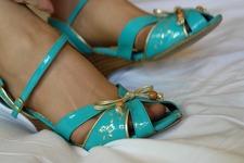 Shoes 画像集073