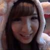 【クリスタル映像】巨乳オタク娘自宅訪問 #001