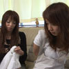 Le-1 DVD ムメイト, 'prey than Roomate 1