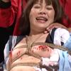 【アートビデオ】悦虐少女 #004