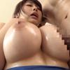 【クリスタル映像】オイルボイン #015