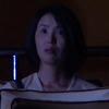 【レイディックス】熟女たちの痴漢体験 #004
