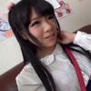 【クリスタル映像】オタサーの巨乳姫 #001