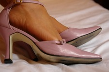 Shoes Scene 452
