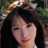 Seijun idle meat jar treats I kind not (LASA-06)