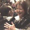 """Asakusa lock seat"" reunion edition - Part 1"