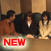 """High school girls explore rumors of karaoke BOX hen turbulent age"