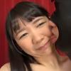 【レイディックス】美女のお顔をベロベロ舐めたい… #021