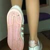 Shoes Scene106