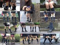 Schoolgirl JK-11_1