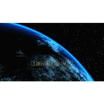 Image CG planet