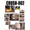 CR-002 CRUSH-2