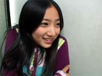 """Pretty 紗綾"" community! ""Akiba Angels landed"" part 1"