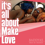 its all about MAKE LOVE