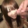 【ホットエンターテイメント】センズリ観賞会 #074