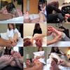 Foot massagers omnibus 2013 summary
