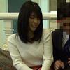 【Latest Works】 Suburban Love Hotel Unfaithful Married Wife Movie Movie Kisarazu Hen 12 people 4 hours