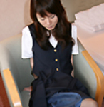 [HDTV] uniform lining FILE111