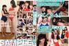 Every single circle ◎ height difference 22 cm! Abnormal sensitive daughter selection! Lesbian tickle big screaming battle / Mi Miura vs Miu Kiritani